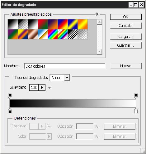 navidad-photoshop16.jpg