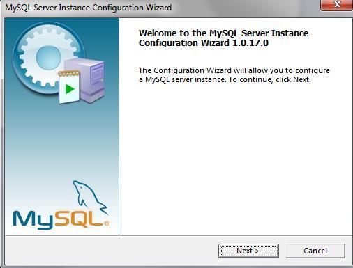 mysql-instalacion7.jpg