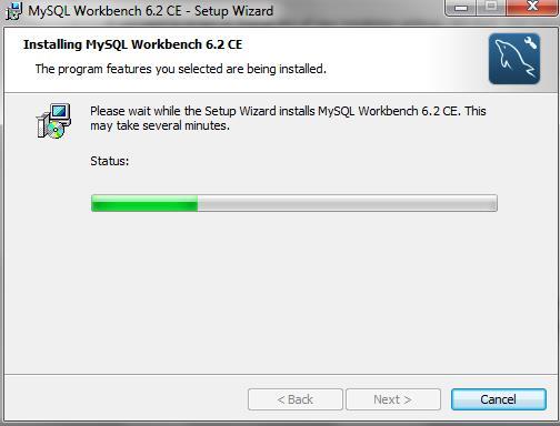 mysql-instalacion23.jpg