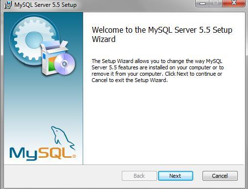 mysql-instalacion4.jpg