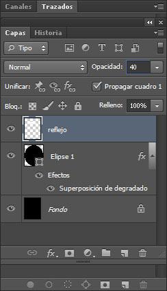 navidad-photoshop34.jpg