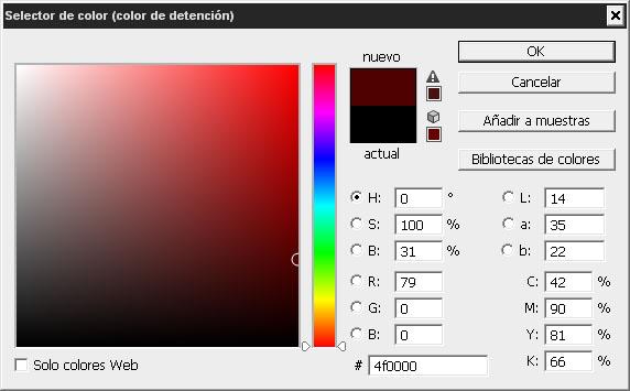 navidad-photoshop17.jpg