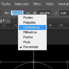 navidad-photoshop10.jpg