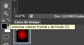 navidad-photoshop27.jpg
