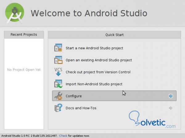 android-programacion5.jpg