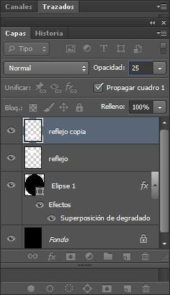 navidad-photoshop38.jpg