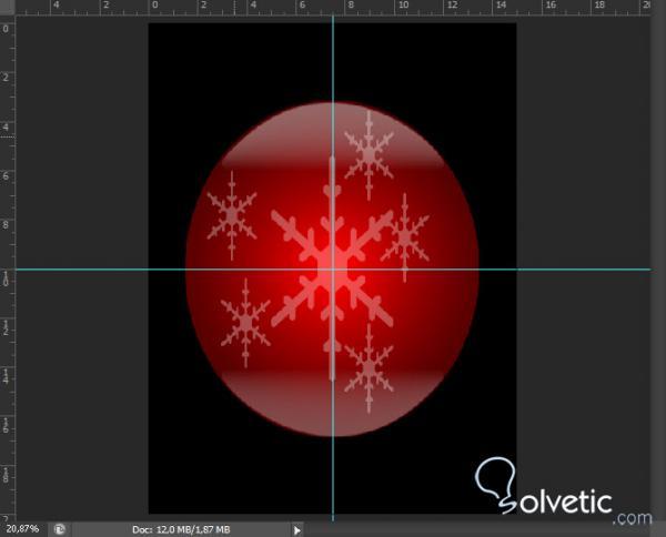 navidad-photoshop51.jpg