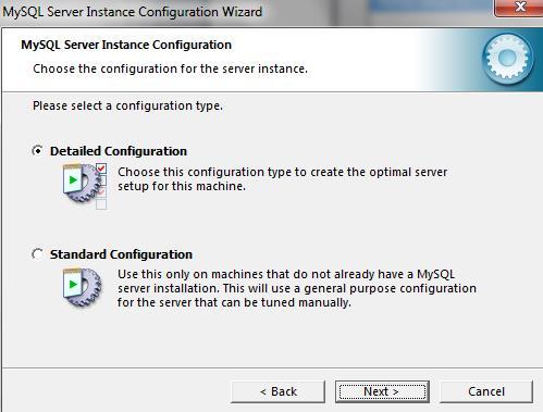 mysql-instalacion8.jpg