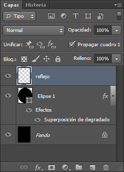navidad-photoshop24.jpg