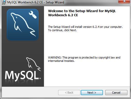 mysql-instalacion20.jpg