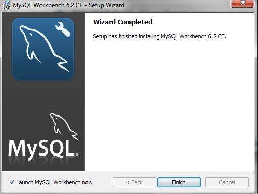 mysql-instalacion24.jpg