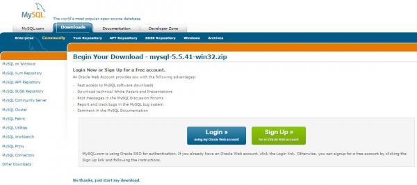 mysql-instalacion2.jpg