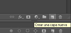 navidad-photoshop23.jpg