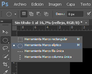 navidad-photoshop25.jpg