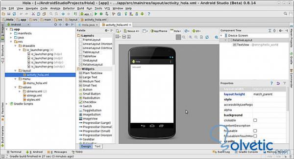 android-programacion10.jpg