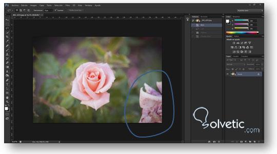 quitar-imagen-photoshop.jpg