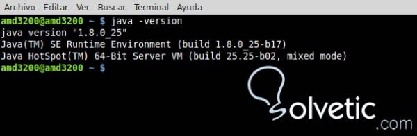 android-programacion2.jpg