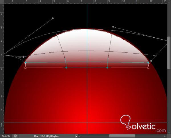 navidad-photoshop32.jpg