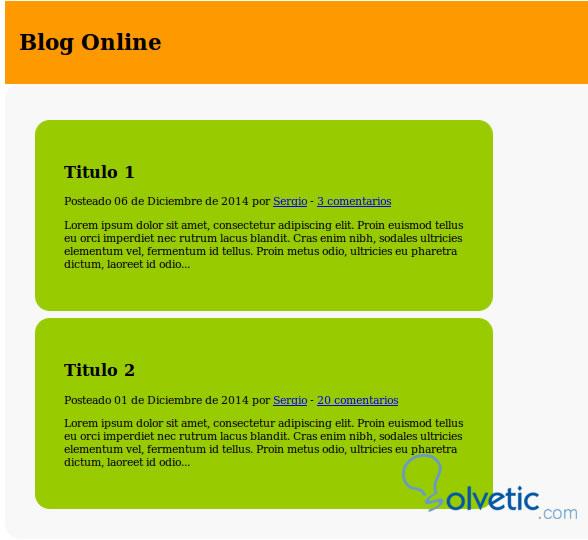 html5SEO2.jpg