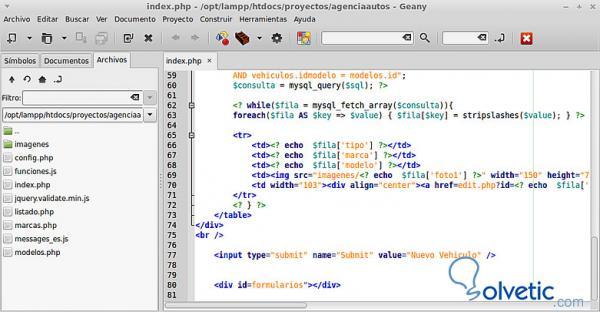 desarrollo-aplicaciones3.jpg