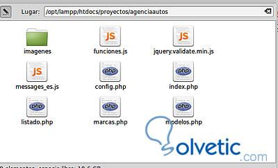 desarrollo-aplicaciones.jpg