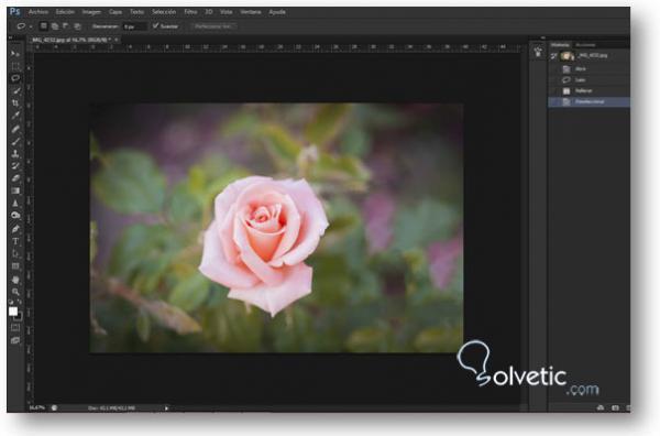 quitar-imagen-photoshop5.jpg