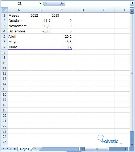 excel-ppoint6.jpg