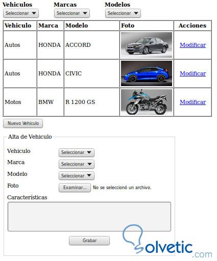 desarrollo-aplicaciones4.jpg