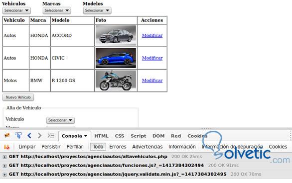 desarrollo-aplicaciones5.jpg