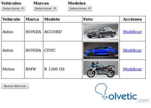 desarrollo-aplicaciones2.jpg