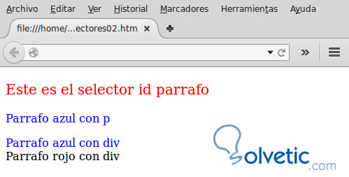 JQuery-selectores2.jpg