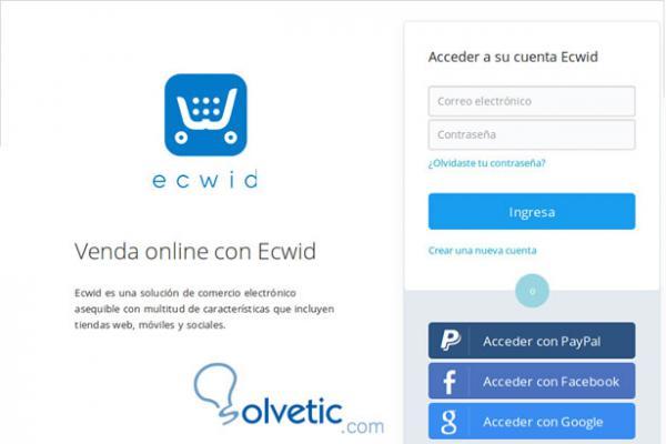 ecwid7.jpg