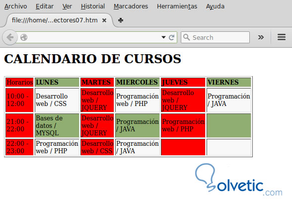 JQuery-selectores9.jpg