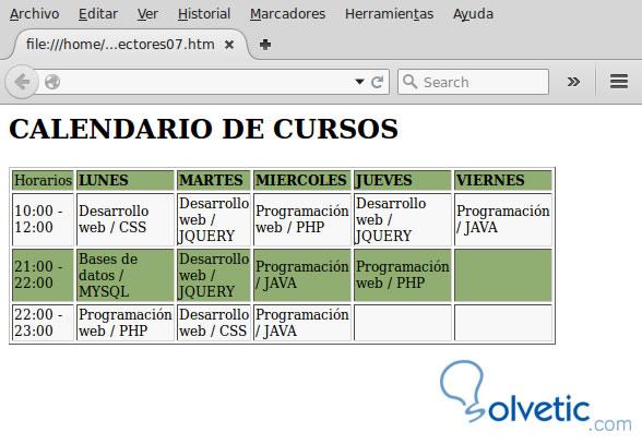 JQuery-selectores8.jpg