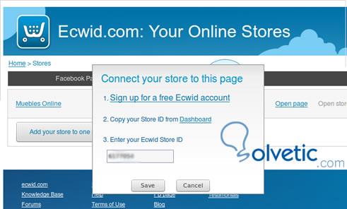 ecwid10.jpg