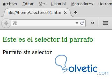 JQuery-selectores.jpg