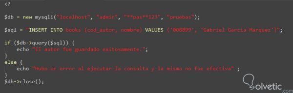 conexiones-seguras-bd-php5.jpg