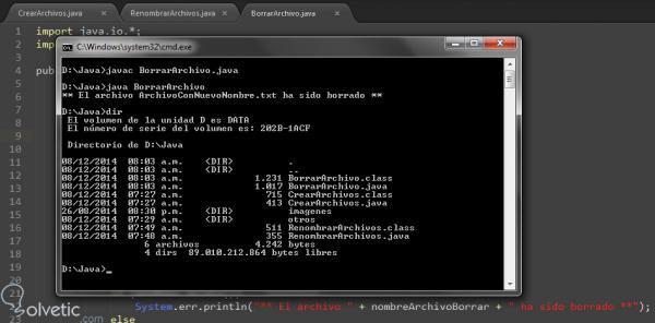 generando-archivos-java3.jpg