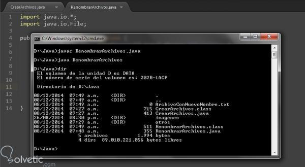 generando-archivos-java2.jpg