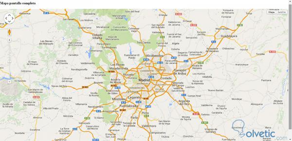 introduccion-api-google-maps5.jpg