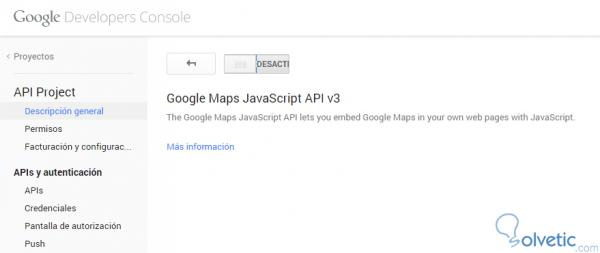 introduccion-api-google-maps2.jpg