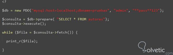conexiones-seguras-bd-php4.jpg