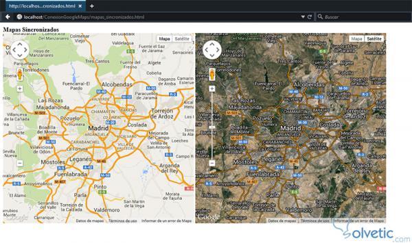 eventos-google-maps.jpg