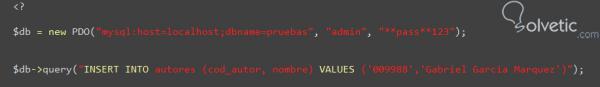 conexiones-seguras-bd-php2.jpg