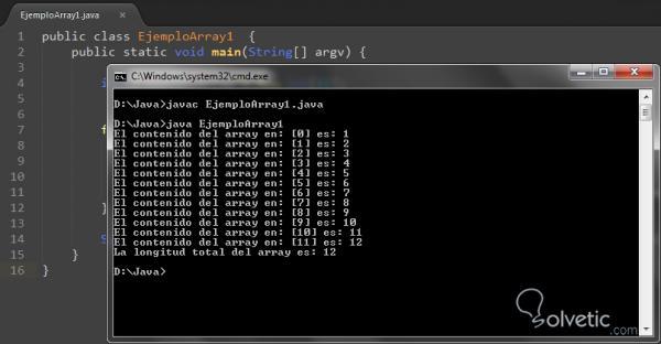 java-estructura-datos.jpg