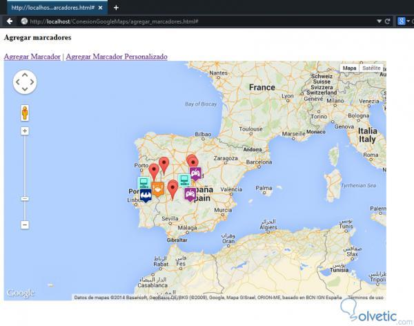 vectores-google-maps2.jpg