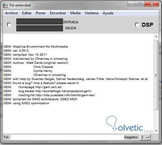 programacion-sonidos-pure-data2.jpg