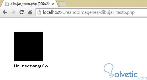 creacion-imagenes-php3.jpg