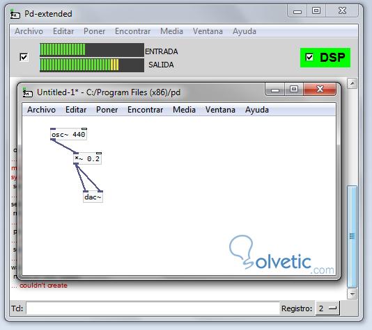 programacion-sonidos-pure-data7.jpg