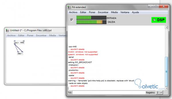 programacion-sonidos-pure-data5.jpg